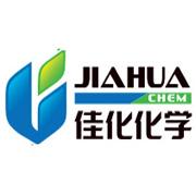 抚顺佳化聚氨酯有限公司