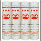 聚乙烯涤纶多层复合防水卷材