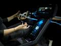汽车内饰的科技感很重要,但是确保它们靠谱更重要