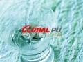水性pu树脂气味分析