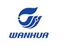 WANEFLEX®501