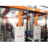 耗氮性H200CP聚氨酯发泡机
