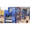 供应聚氨酯板材连续生产线设备