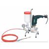 供应高压灌注机 型号:M402554