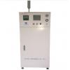 二氧化碳CO2发泡机 超纯水防静电装置