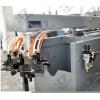 供应聚氨酯PU汽车空气滤清器密封垫浇注机