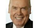 亨斯迈公司Jon M. Huntsman过世