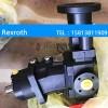聚氨酯发泡机计量泵R902182161