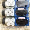 R900561274力士乐电磁阀,发泡机换向阀