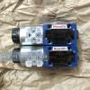 4WE6D62/EG24N9K4聚氨酯发泡机电磁阀