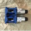 R901391200发泡机液压电磁方向阀