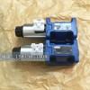 聚氨酯发泡设备阀4WE10D50/HG24N9K4/M