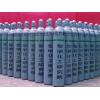 河南TPU聚氨酯 河北光固化树脂 聚氨酯固定床工艺