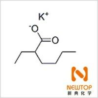 硬泡三聚催化剂K15