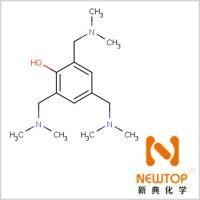 硬泡催化剂TMR-30