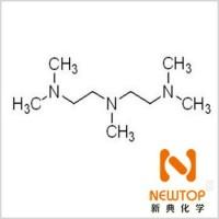 硬泡催化剂PC5