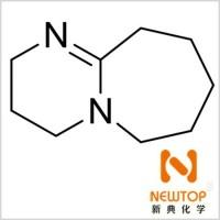 催化剂DBU