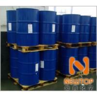 聚氨酯催化剂PC41