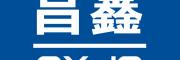 天津市装和技研装饰工程有限公司